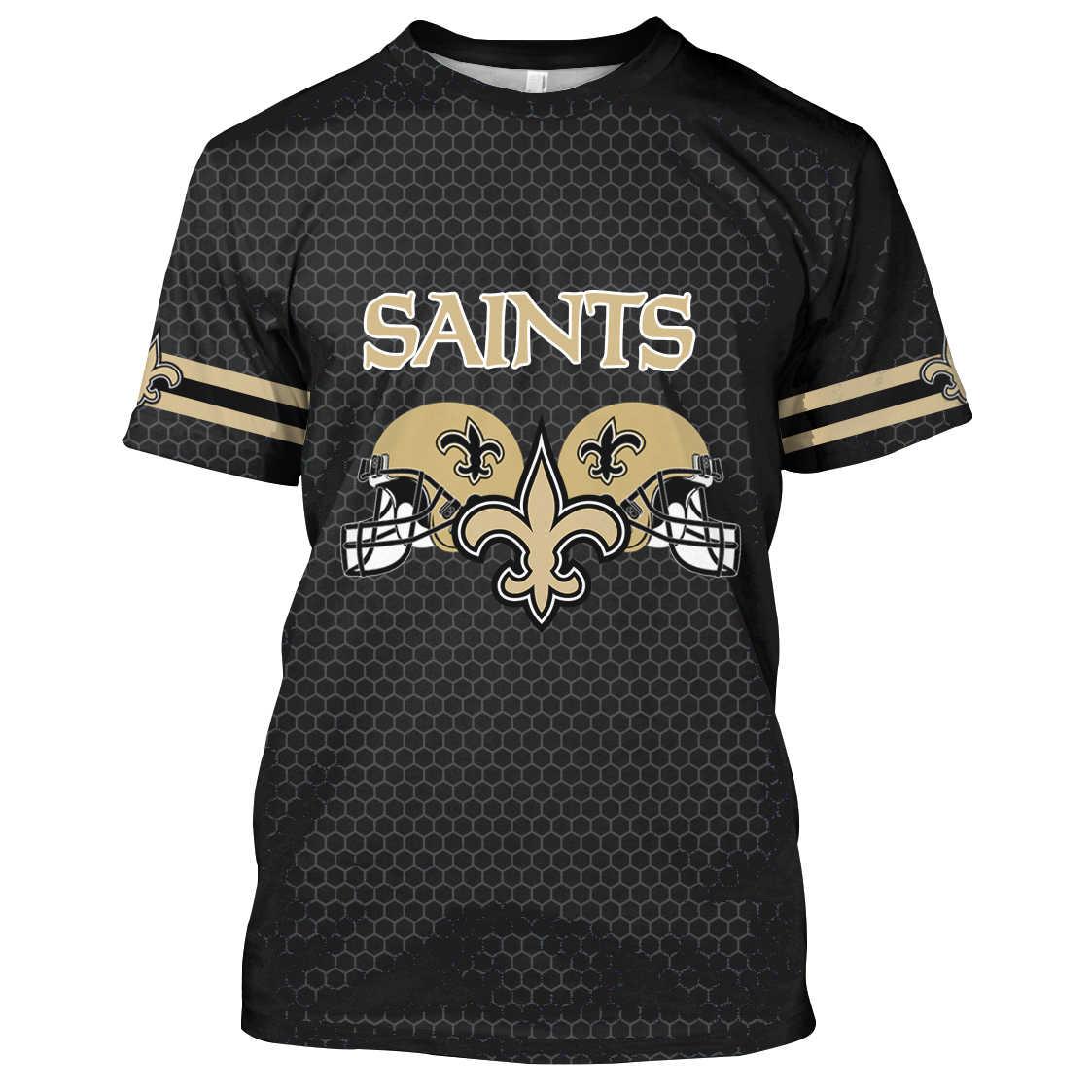 Rugby T Hemd Männer Streifen American Football Shirts Casual Sport Rugby Team Kleidung Kurzen Tops T 2020 Neue Zeit Begrenzte