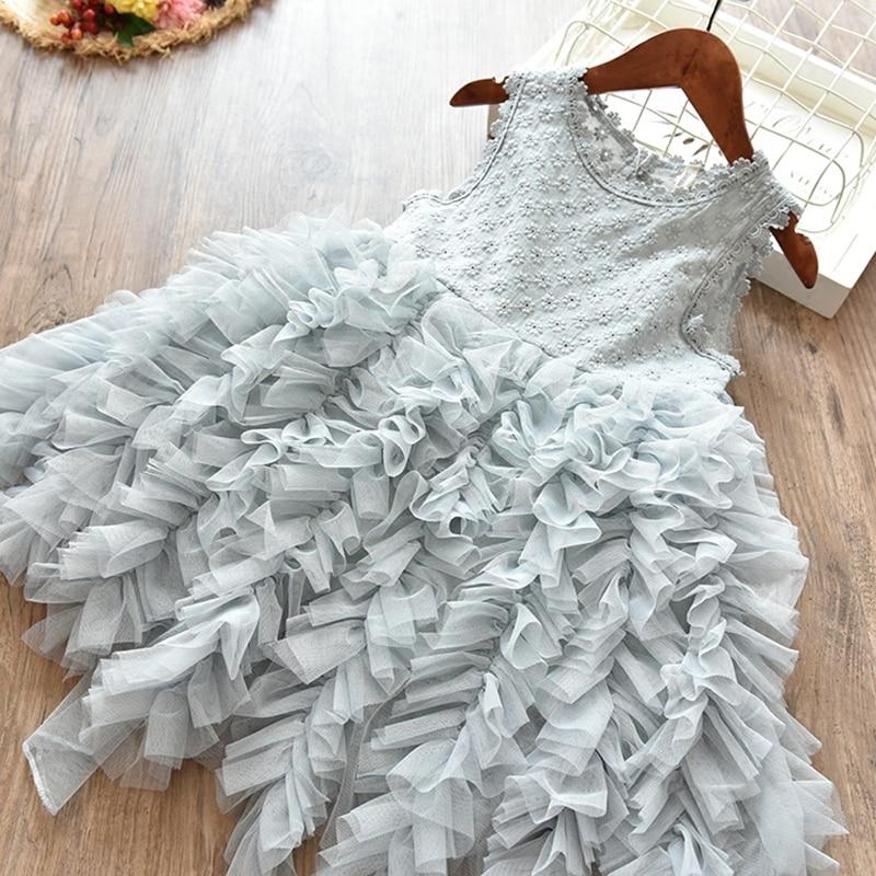 Style 1 Gray