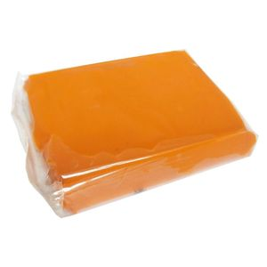 Image 5 - 100g Car Wash Volcanic Mud Cleaner Magic Clay Bar Auto Styling Detailing Clean Dropshipping