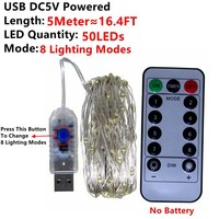 USB-5M