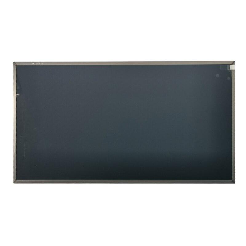 For ASUS X55VD X54H X53B X552E K55VD K53S K53T A53S 15.6inch Normal 40pin Laptop Screen B156XTN02.0 LTN156AT32  N156B6-L0B