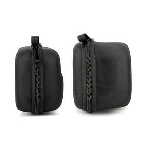 Image 2 - Storage Bag for DJI Mavic Mini Portable Handbag Carrying Case Drone Body Remote Controller Box Protector Accessory