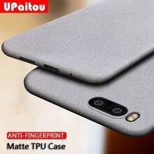 UPaitou Case for Xiaomi Mi Note 3 CC9 CC9e 9 se 9T Pro A2 A1