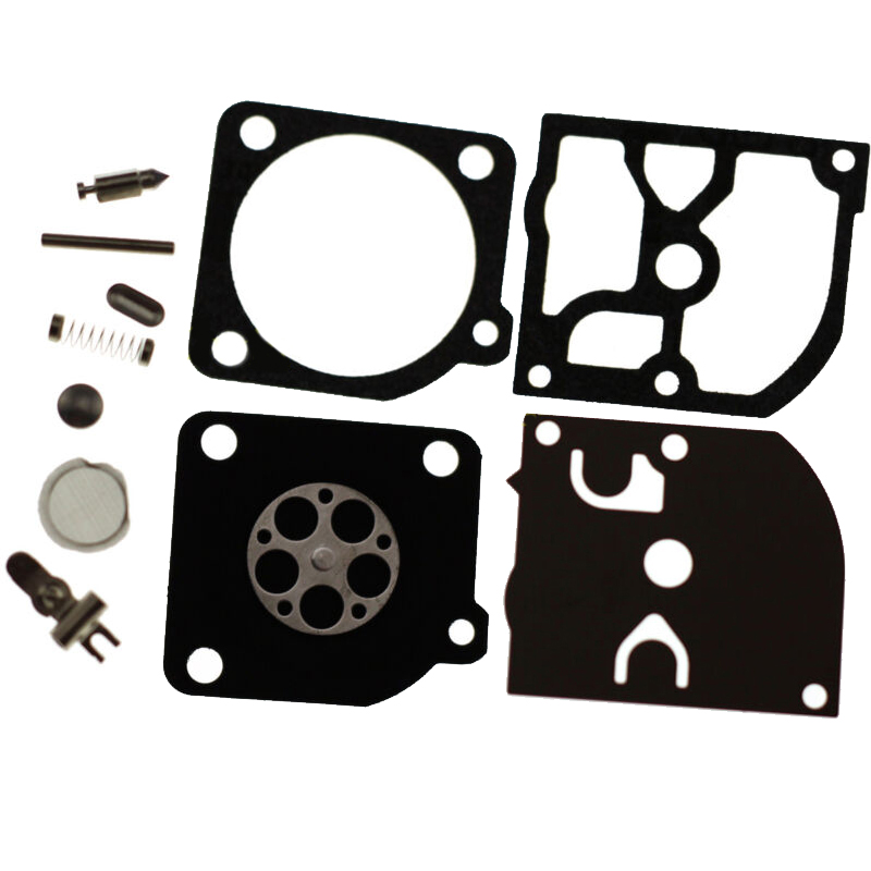 Carburetor Kit For Stihl MS210/230/250 Chainsaw Zama RB-105 C1Q-S Serires Useful