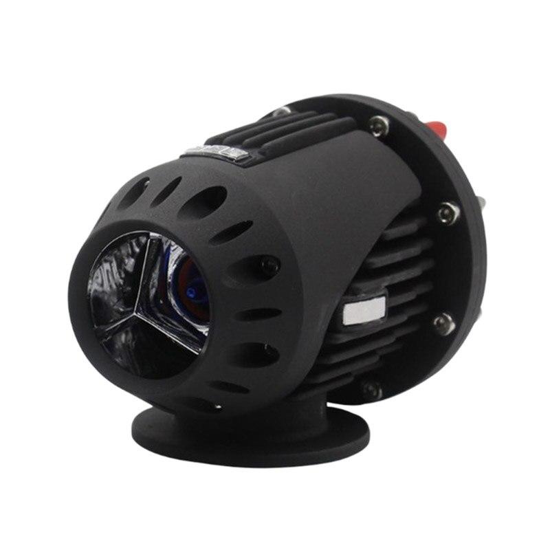 Car Modification Fourth Generation Turbo Pressure Relief Valve SQV4 IV Turbine Discharge Pressure Relief Valve title=