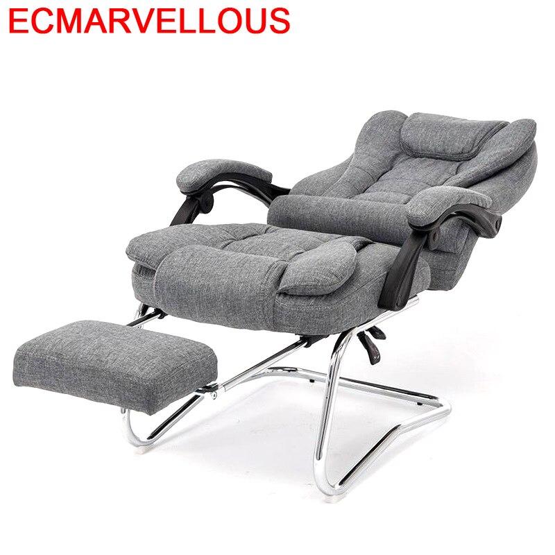 Gamer Ergonomic Oficina Stoel Sedie Escritorio Sedia Ufficio Stoelen Sillones Sessel Office Poltrona Silla Gaming Cadeira Chair