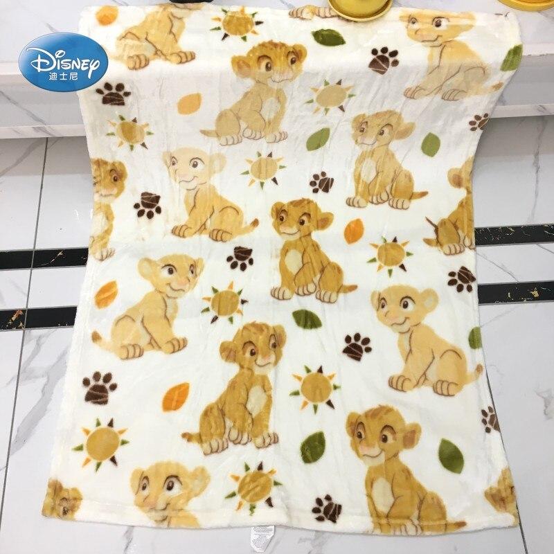 blanket (13)