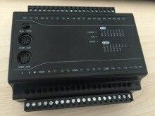 Plc 26 Punt Plc Hybrid Plc Thermokoppel PT100 Acquisitie Analoge Da