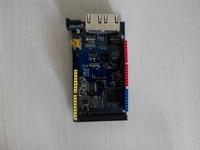 EtherCAT Development Board Learning Board ArduCAT Arduino|Personal Care Appliance Parts| |  -