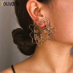 Youvanic Fashion Cute Large Ab