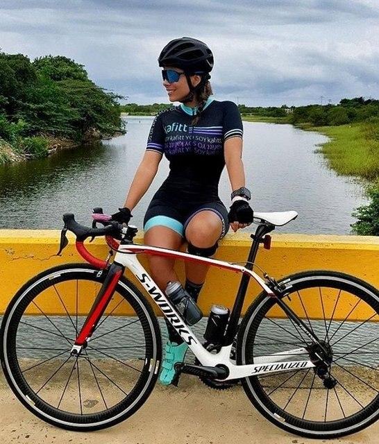 Camisa de ciclismo 19 proequipociclismosskinsuit bicicleta triathlon personalization9d 4