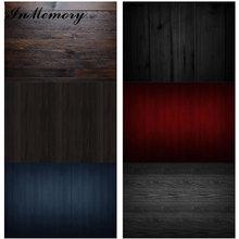 Int 60x40cm Holz Bord Textur Holzboden Plank Hintergrund Vinyl Essen Fotografie Hintergrund Für Foto Studio Photophone