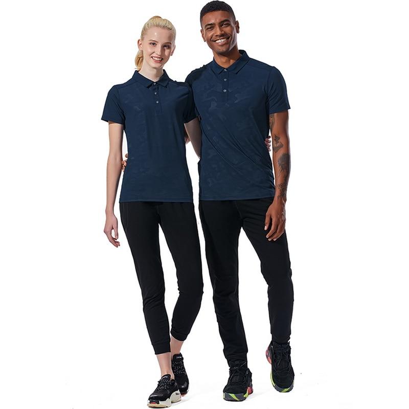 2020Sweatshirt men shirt camiseta deportiva hombre camiseta sin mangas deporte hombre jersey fitness shirt short sleeve t- shirt_08