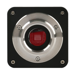 Image 5 - USB 3.0 10MP 5.1MP USB przemysłowy elektroniczny cyfrowy mikroskop wideo kamera C zamontować aparat do laboratorium mikroskop biologiczny