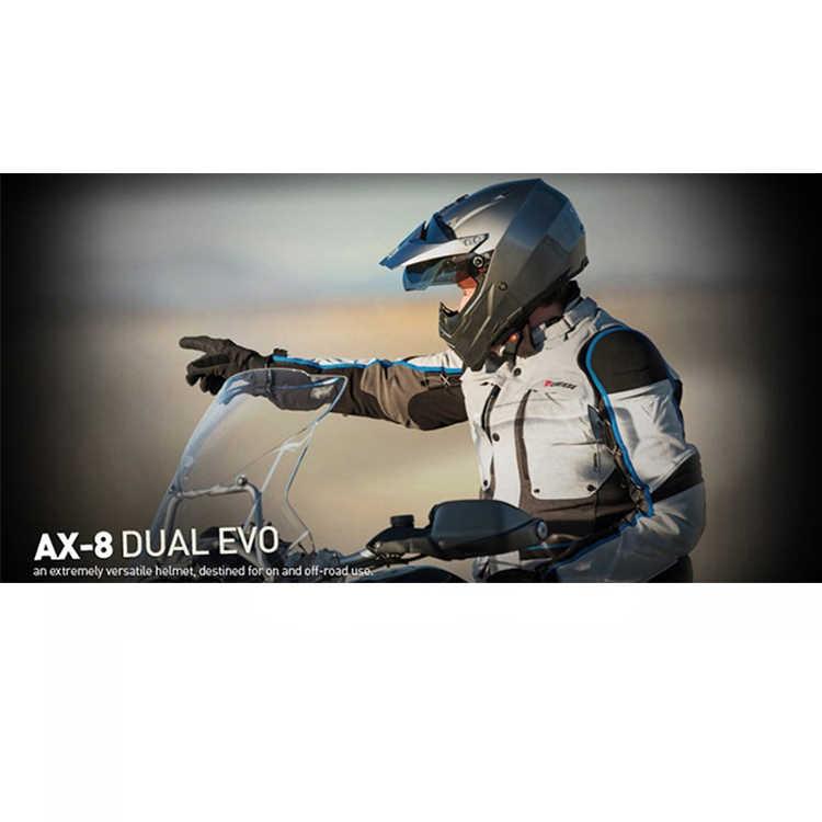 Новый мужской мотоциклетный шлем для езды по бездорожью, мотокросса, шлем для мотокросса, мотоциклетный, туристический, гоночный, Casco, мотоциклетный шлем, Capacetes