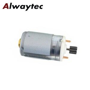 Image 2 - Johnson marca 12v oe no. Motor de controle do acelerador, 993647060 / 73541900
