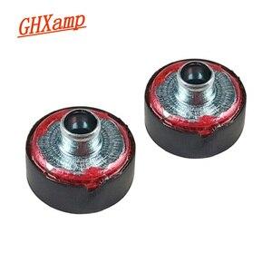 GHXAMP 8mm Headphone Subwoofer