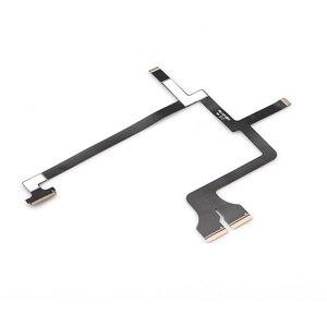 Image 5 - Yaw Arm алюминиевый кронштейн плоский гибкий кабель для камеры DJI Phantom 3 Adv Pro 3A 3P