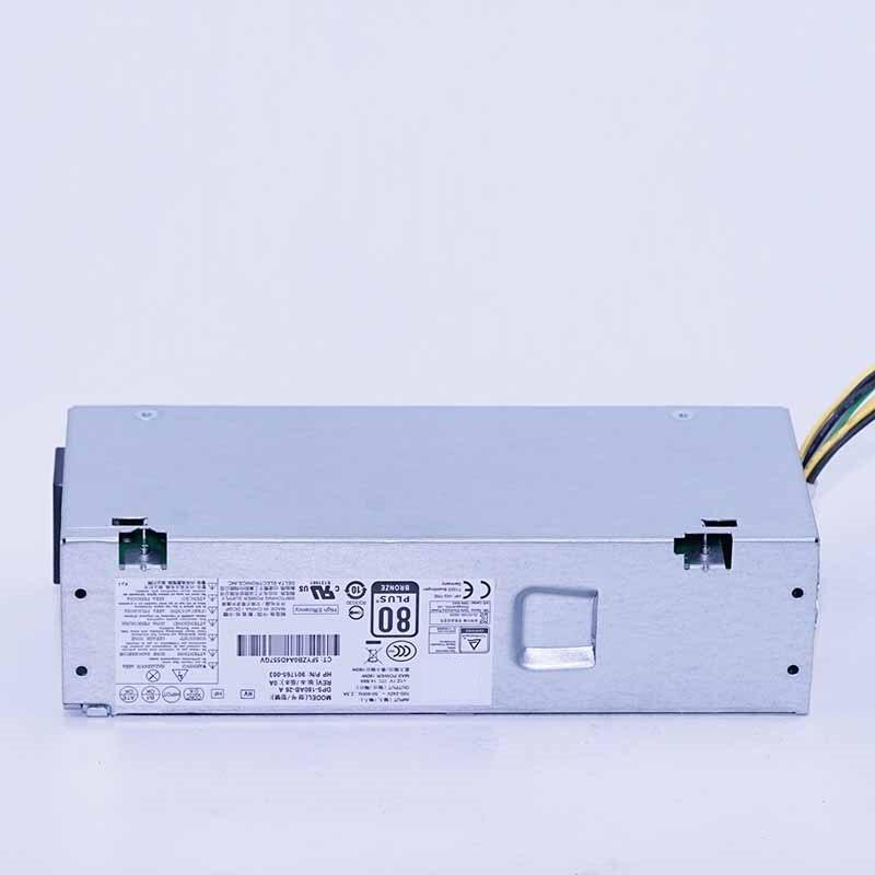 New Original PSU For HP 600G3 400G5 Power Supply DPS-180AB-26 A DPS-180AB-30 A DPS-180AB-3 A PCH019 PCH021 PA-1181-3HB PCC005 3