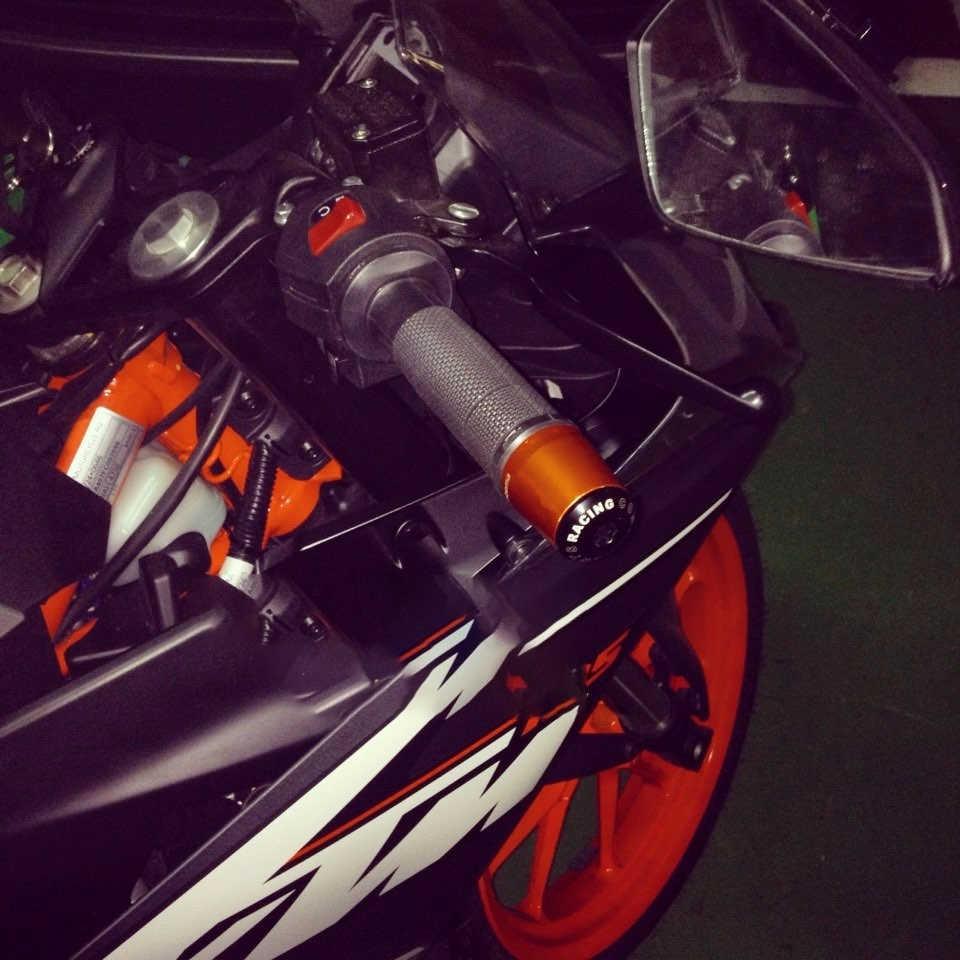 Para yamaha yzf r1 yzf r6 yzfr6 yzf r125 yzfr15 r25 yzf r3 todos os anos 7/8mm motocicleta guiador apertos lidar com tampa de barra fim plugues
