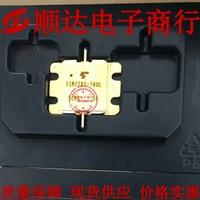 TIM7785-16UL SMD RF rohr Hochfrequenz rohr Power verstärkung modul