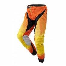 Gravity Fx брюки для мотоциклистов, для езды на горном велосипеде, для мотокросса, для улицы, для езды на мотоцикле, брюки для мужчин