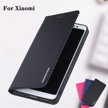 ل شاومي Poco F3 F2 برو X3 NFC جلد الوجه غطاء ل Mi 10T A2 لايت A1 A3 نوت 3 10 لايت مزيج 2S اللعب الهاتف يغطي حالات