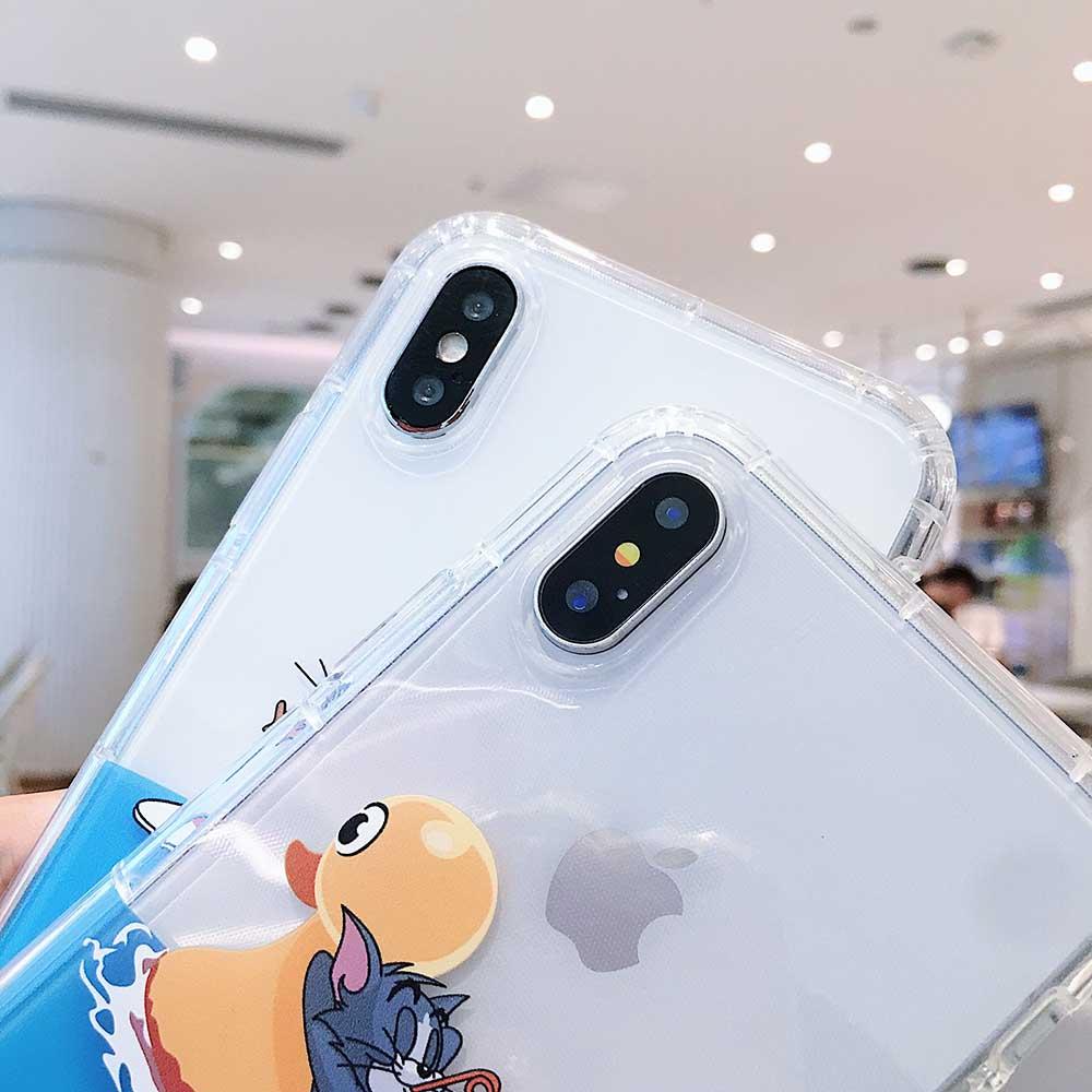 QQ图片20190802004058