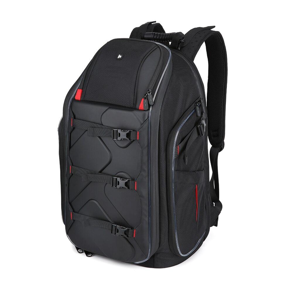iFlight backpack