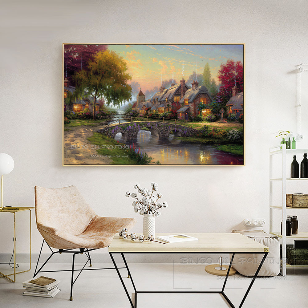 High Quality Casa e Jardim