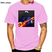 New Dire Straits Money For Nothing Rock Legend Men's Black T-Shirt Size S-3XL Streetwear Tops TEE Shirt