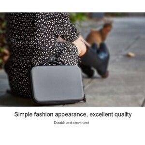 Image 4 - STARTRC Mavic Mini Bag Waterproof Carrying Case Portable Storage bag For DJI Mavic Mini Drone Expansion Accessories