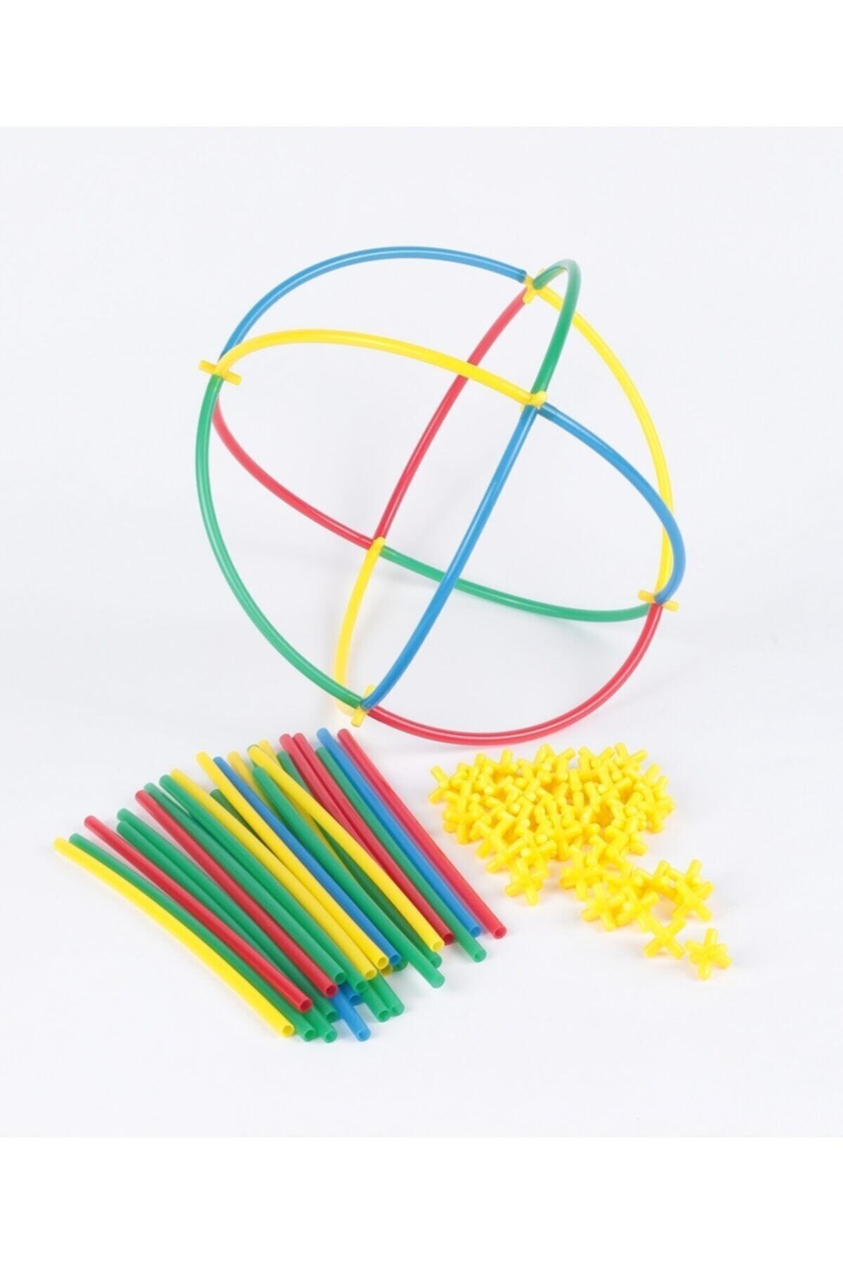 300 Pieces Fun Bamboo Sticks Without Box Educational Intelligence Game Hobby Entertainment Game Developer Free Shipping