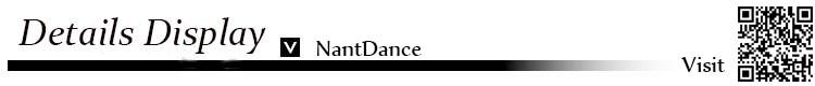 detail-logo