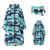 Große Größe XXL Frauen Atmungsaktiv Regenmantel Leichte Regen Mantel Poncho Damen Wasserdichte Mantel Regenmäntel Erwachsene Winddicht Regenbekleidung