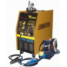 High efficiency automatic carbon dioxide protection welding machine Electric 220v carbon dioxide protection welding equipment a study on mechanism for carbon dioxide into methanol
