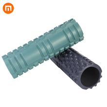 Xiaomi Yunmai Yoga Column Deep Tissue Muscle Relaxation Roller Massage