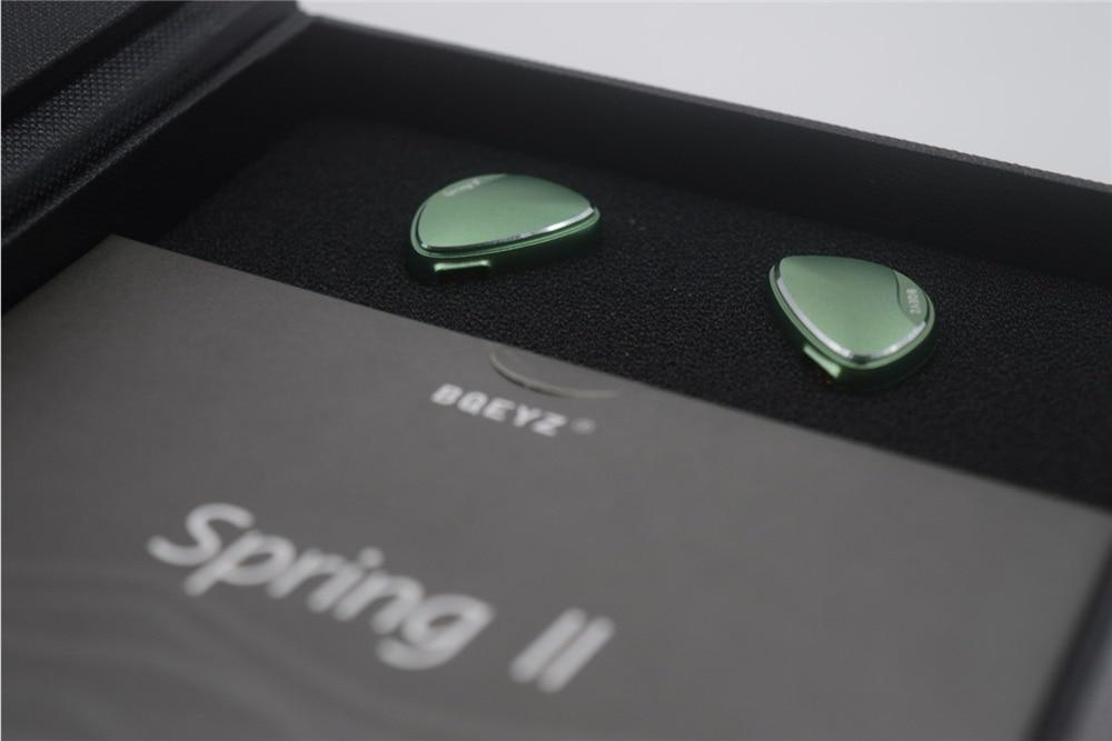 spring2英文_15