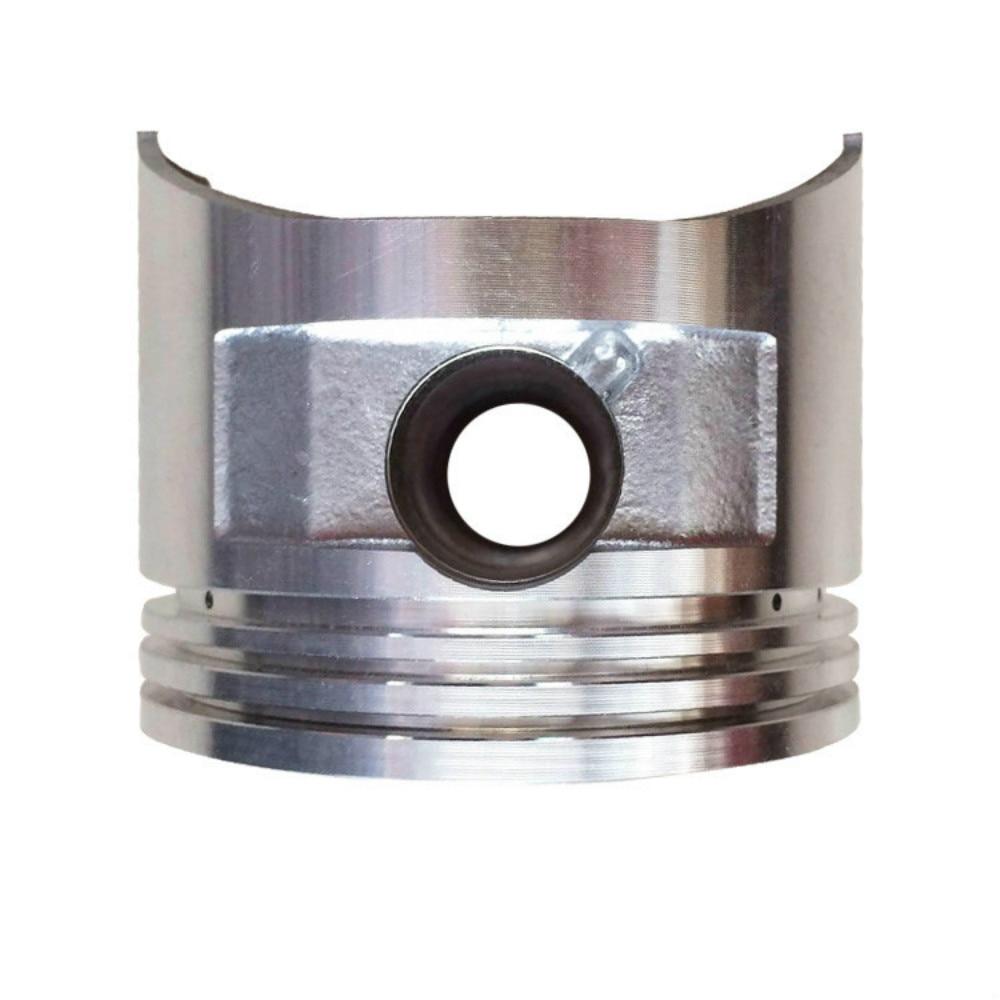 Pistón de 4 tiempos para HONDA GXV160 piezas de repuesto de cortacésped