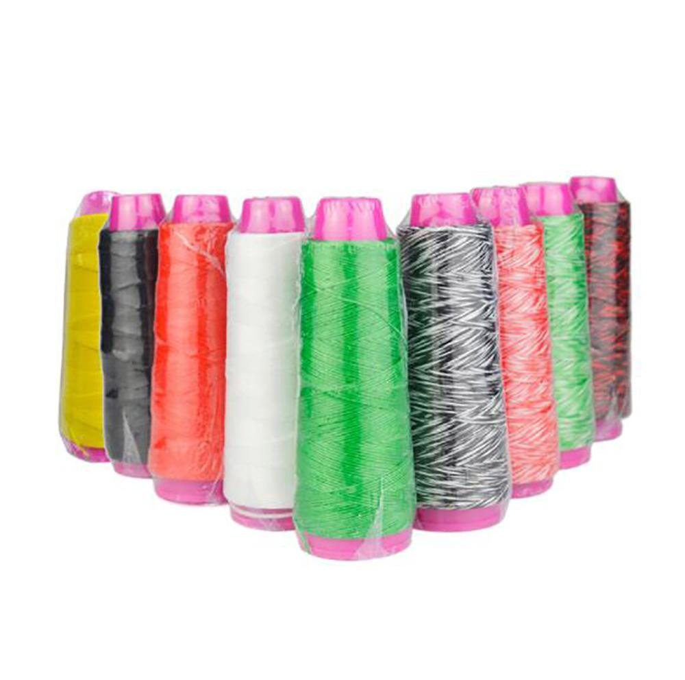 120m Archery Bow String Material High Performace Bowstring Rope Making Thread For Recurve Crossbow Compound Bow