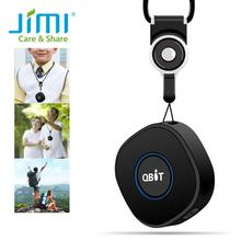 Gps-Tracker Jimi Elderly Portable Gps Mini Qbit Personal Kids Anti-Theft with Battery