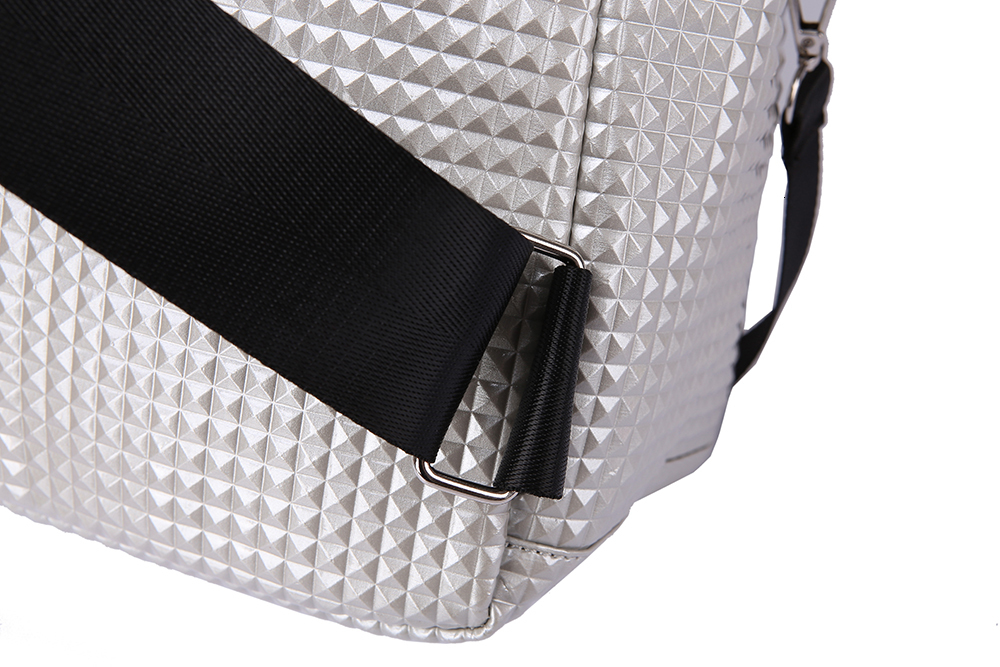 Haff5a4d7183b43dabef064be5223b5bc3 Soboba Mommy Maternity Diaper Bags Solid Fashion Large Capacity Women Nursing Bag for Baby Care Stylish Outdoor Mommy Bags