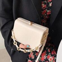 2021 verão amarelo crossbody saco para as mulheres bolsas de luxo feminino grande-capacidade sacos de designer de couro caixa de ombro feminino
