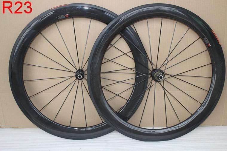 carbon wheels 60mm (23)