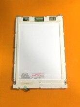 "SP24V001 9.4 ""640*480 LCD 스크린 디스플레이 패널"