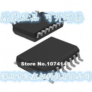 10pcs/lot L6384ED013TR L6384ED SOP-8 200pcs lm2904 lm2904dr sop 8