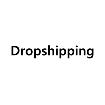 Summer Yzy Slides For Dropshipping Seller Links / Other Buyers Please Do Not Order reshoot the refund link buyers do not shoot