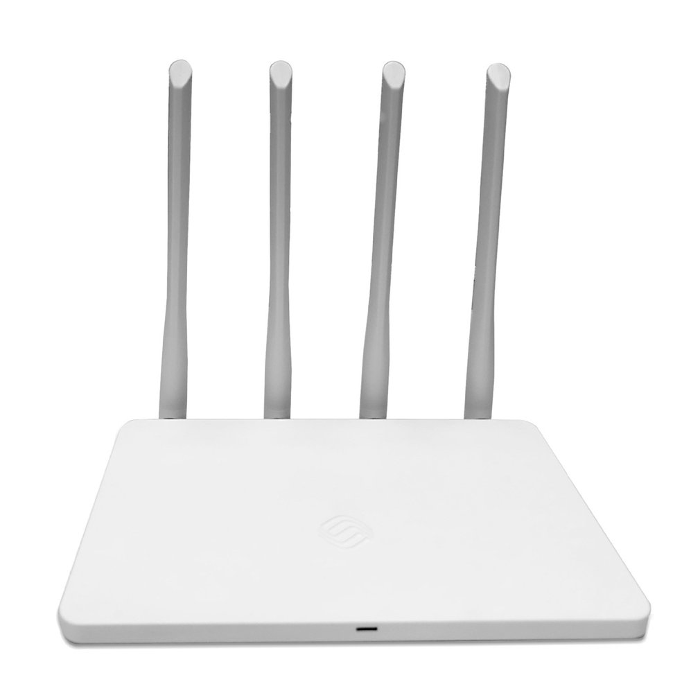 Wireless Router Wifi Wide Coverage Super Stable 300MBPS MT7628 Chip Wireless Wi-fi Router Internet Access Point