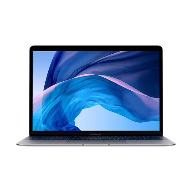 New Original Apple Macbook Air 2020 13.3 2