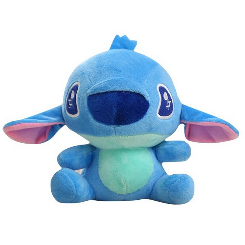 Disney-Stuffed-Animals-Plush-Toys-Winnie-the-Pooh-Mickey-Mouse-Minnie-Doll-Lilo-and-Stitch-Piglet.jpg_640x640 (5)_调整大小